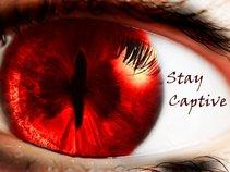 Stay Captive