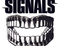 Image for SIGNALS