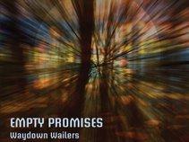 Waydown Wailers