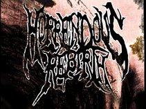 Horrendous Rebirth