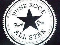 Acoustic Punk Rock Covers