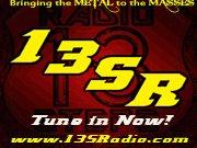 13SRadio.Com