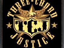 Three Chord Justice