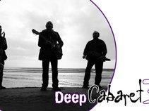 Deep Cabaret 3