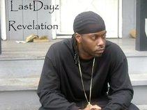 LastDayz Revelation