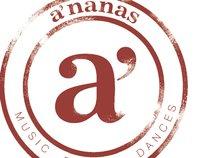 A'NANAS