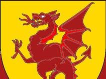 Clan Dragonas