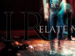 Image for I Relate In Shipwrecking