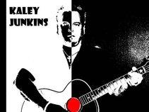 Kaley Junkins