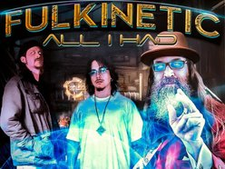 Image for fulkinetic