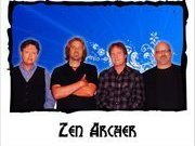 Image for Zen Archer