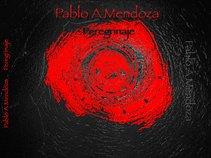Pablo A Mendoza