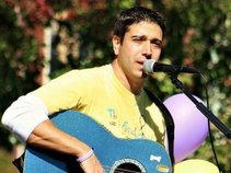 Tony M. Music