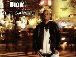 Image for Dion