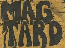 Mag Tard