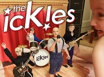 the Ickies