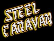STEEL CARAVAN