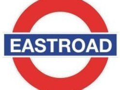 Image for Eastroad