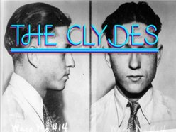 Image for The Clydes