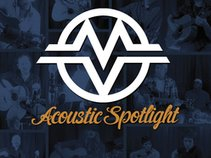 Music Villa Acoustic Spotlight