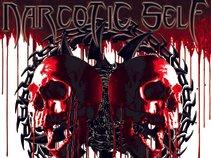 Narcotic Self