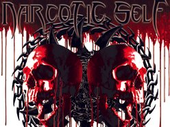Image for Narcotic Self