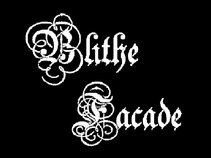 BLithe Facade