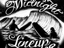 Midnight Lineup