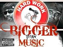 Hardwork Inc.