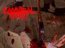 Cannibal Feast