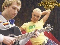 Image for Sunshine State