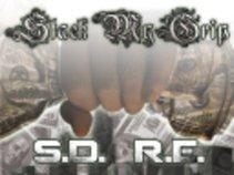 S.D.R.E.
