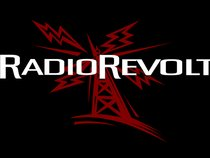 Radio Revolt