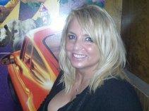 Pamela Thacker