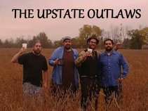 The Upstate Outlaws