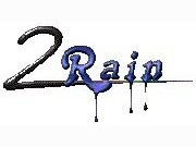 2Rains