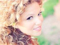 Mandy Gawley