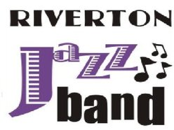 Image for Riverton Jazz Band
