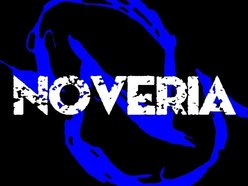 Image for Noveria
