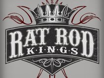 The Rat Rod Kings