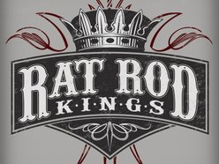Image for The Rat Rod Kings