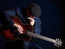 Gary White Music
