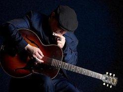 Image for Gary White Music