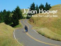 Julian Hoover