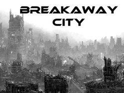 Breakaway City
