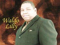 Waldo Lilly