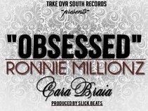 Ronnie Millionz