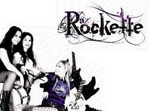 Raz'Rockette