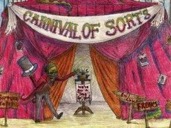 Carnival of Sorts