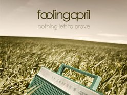 Image for FOOLING APRIL